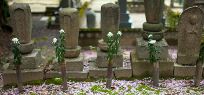お墓の費用はローンで払えるの?(1)