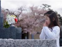 墓石の正しい掃除方法でお墓参りも清々しく