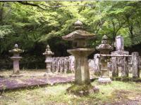 墓石に入れる文字の書体と彫刻について