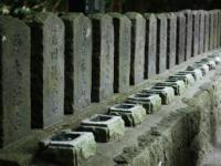 良い墓石の選び方
