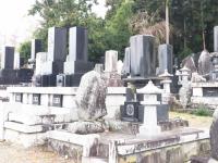 お墓のリフォームの費用はどれくらい?