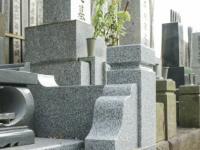 お墓の予算の立て方について-samu