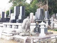 お墓の維持費の目安はどのくらい?