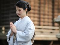 永代供養は納骨後にお寺がどのように供養してくれるのでしょうか