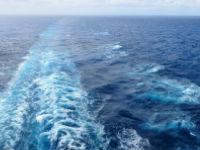 海洋葬とは知っておきたい海洋葬の基礎知識2