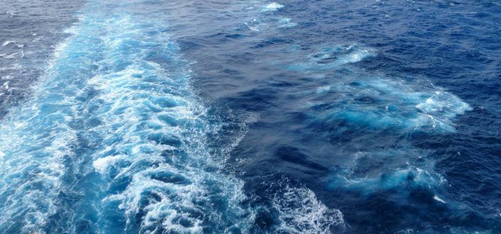 海洋葬とは知っておきたい海洋葬の基礎知識1